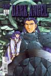 Dark Angel #21 comic books for sale