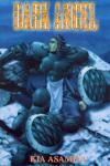 Dark Angel #23 comic books for sale