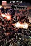 Dark Avengers #3 Comic Books - Covers, Scans, Photos  in Dark Avengers Comic Books - Covers, Scans, Gallery