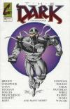 Dark Convention Book comic books