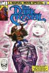 Dark Crystal #2 comic books for sale
