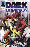 Dark Dominion # comic book complete sets Dark Dominion # comic books