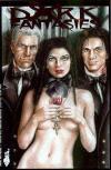 Dark Fantasies #5 comic books for sale