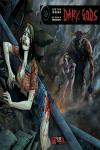 Dark Gods #1 comic books for sale