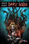 Dark Gods #5 comic books for sale