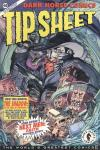 Dark Horse Comics Tip Sheet #10 comic books for sale