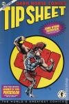 Dark Horse Comics Tip Sheet #12 comic books for sale