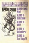 Dark Horse Insider #14 comic books for sale