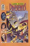 Dark Horse Presents #11 comic books for sale