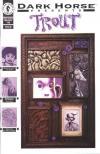 Dark Horse Presents #119 comic books for sale