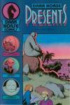Dark Horse Presents #12 comic books for sale