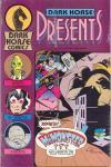 Dark Horse Presents #14 comic books for sale