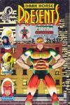 Dark Horse Presents #15 comic books for sale