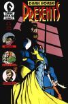 Dark Horse Presents #17 comic books for sale