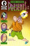 Dark Horse Presents #19 comic books for sale