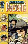 Dark Horse Presents #23 comic books for sale