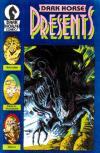Dark Horse Presents #24 comic books for sale