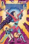 Dark Horse Presents #3 comic books for sale