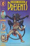 Dark Horse Presents #36 comic books for sale