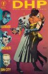 Dark Horse Presents #51 comic books for sale