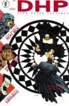 Dark Horse Presents #55 comic books for sale