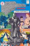 Dark Horse Presents #56 comic books for sale