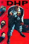 Dark Horse Presents #59 comic books for sale