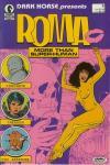 Dark Horse Presents #6 comic books for sale