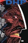 Dark Horse Presents #60 comic books for sale