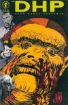Dark Horse Presents #61 comic books for sale