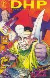 Dark Horse Presents #64 comic books for sale