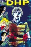Dark Horse Presents #65 comic books for sale