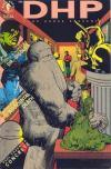 Dark Horse Presents #66 comic books for sale