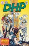 Dark Horse Presents #67 comic books for sale
