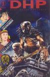 Dark Horse Presents #68 comic books for sale