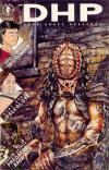 Dark Horse Presents #69 comic books for sale