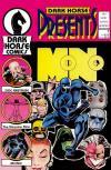 Dark Horse Presents #7 comic books for sale