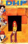 Dark Horse Presents #70 comic books for sale