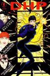 Dark Horse Presents #71 comic books for sale