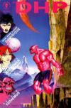 Dark Horse Presents #72 comic books for sale
