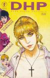 Dark Horse Presents #73 comic books for sale