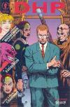 Dark Horse Presents #74 comic books for sale