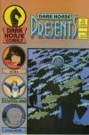 Dark Horse Presents #8 comic books for sale