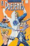 Dark Horse Presents #9 comic books for sale