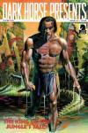 Dark Horse Presents #10 comic books for sale
