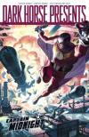 Dark Horse Presents #18 comic books for sale