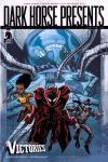 Dark Horse Presents #20 comic books for sale