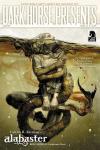 Dark Horse Presents #21 comic books for sale