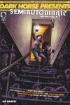 Dark Horse Presents #4 comic books for sale