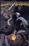 Dark Kingdom #1 comic books for sale